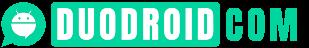 Duodroid