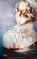 https://www.amazon.de/Feuer-Wind-Larissa-Brown/dp/3736302312