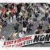 Κινητοποιήσεις στη Γαλλία για το όριο ταχύτητας