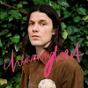 JAMES BAY - Chew On My Heart [Letra, Traducción, Español]