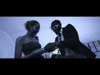 Video: Dremo - Who