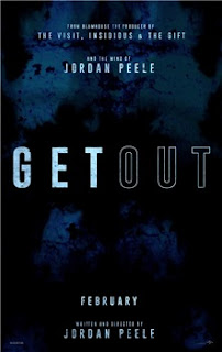 Film Get Out (2017) Full Movie