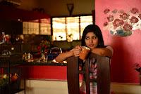 HeyAndhra Chandini Chowdary Photos from Ketugadu Movie HeyAndhra.com