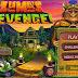 Zuma's Revenge - Menembak Bola