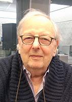 André Previn
