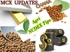 Commodity Best Tips | MCX NCDEX Calls Today