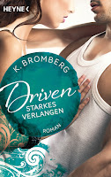 http://mrsbooknerds-lesewelt.blogspot.de/2017/04/rezension-driven-starkes-verlangen.html
