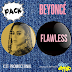 Kit de bottons - Beyonce