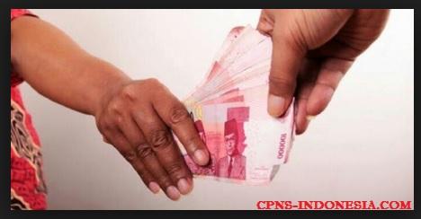 Dinas Pendidikan Rawan Pungli, Mengurus SK Penyesuaian CPNS ke PNS Dipungut Biaya