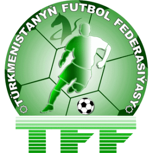 Complete List Senior Squad Jersey Number Players Roster National Football Team Turkmenistan 2017 2018 Newest Recent Squad Call-up 2019 2020