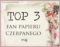 http://swiatnamaste.blogspot.com/2016/06/wyniki-fana-papieru-czerpanego-maj.html