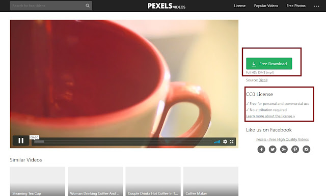 pexels-video-categorias