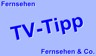 http://tv-und-co.blogspot.de/search/label/TV-Tipp