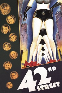 Watch 42nd Street Online Free in HD