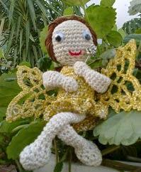 http://ilipa.blogspot.com.es/2011/10/amigurumi-hada-buena.html