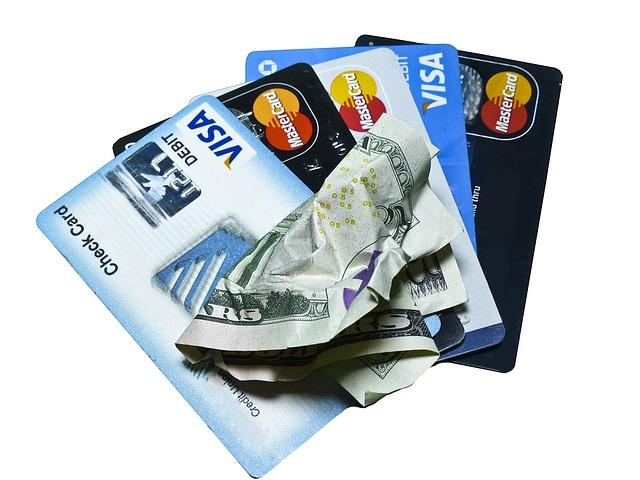 daftar kartu kredit termurah di bank bukopin dengan bunga kecil. Black Bedroom Furniture Sets. Home Design Ideas