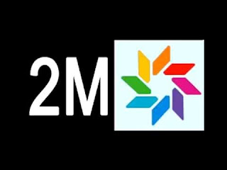 iptv channels - links morocco 2m arriadia 07.10.2017