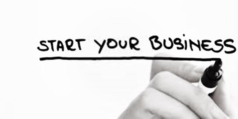 4 Bisnis Wirausaha yang Membuat Anda Cepat Kaya | KerjaKuliah