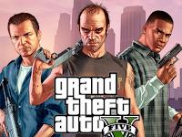 Cheat GTA V (5) Untuk PS3 dan PS4 Bahasa Indonesia Lengkap