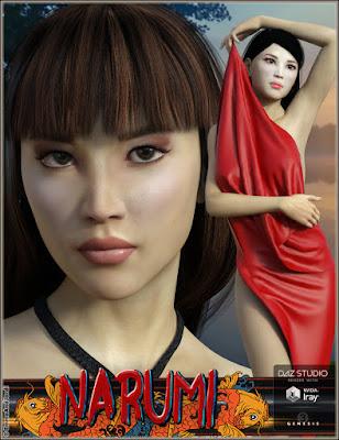 http://www.daz3d.com/ej-narumi-for-genesis-3-female-s