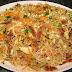 Singapuri Rice Recipe English- Urdu