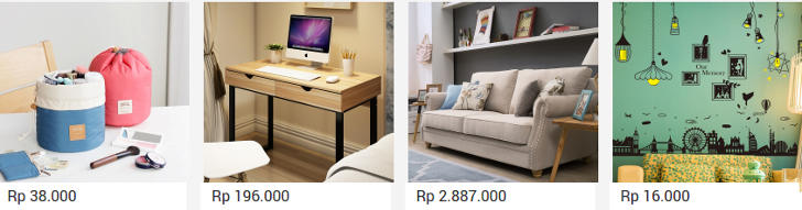 diskon_furniture_ezbuy