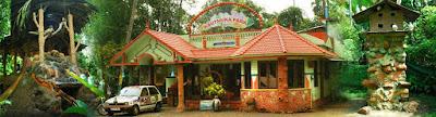 http://www.kauthukapark.com/