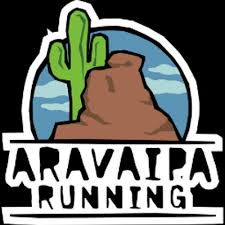 Aravaipa Racing Team