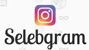 Berikut ini cara menjadi seorang Selebgram yang terkenal di Instagram