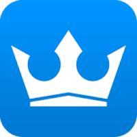 Kingroot Apk download