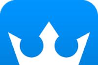 KingRoot v4.9.6 Apk Terbaru