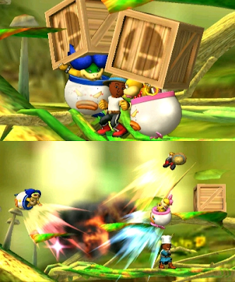 Super Smash Bros. For 3DS Sierra Leone Koopalings Ludwig Von Koopa Wendy O. black people