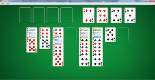 Games-FreeCell