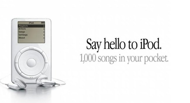 apple-ipod-2001-1000-songs