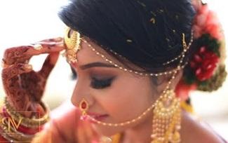 Indian Wedding Filmmaker I Balamurugan Tharani