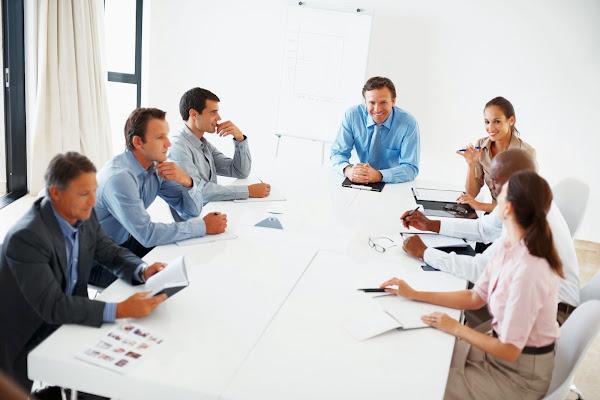 Directivos: principales impulsores de la implementación del coaching ejecutivo en la empresa