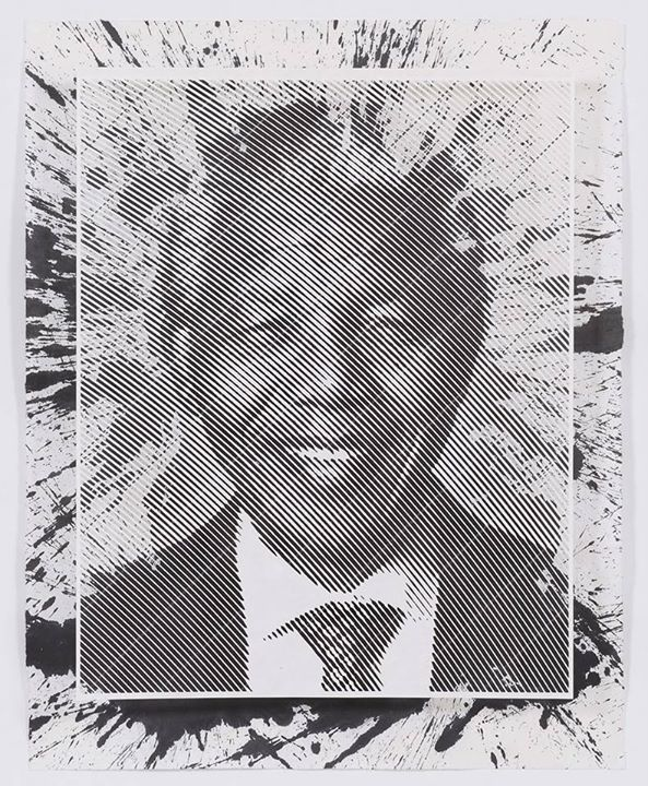 19-Nelson-Mandela-Yoo-Hyun-Paper-Cut-Celebrity-Photo-Realistic-Portraits-www-designstack-co