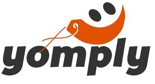 www.yomply.com
