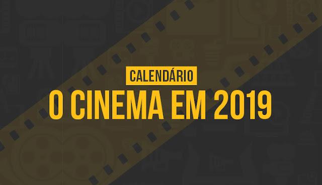 Confira todos os filmes e séries que chegam à Netflix em agosto