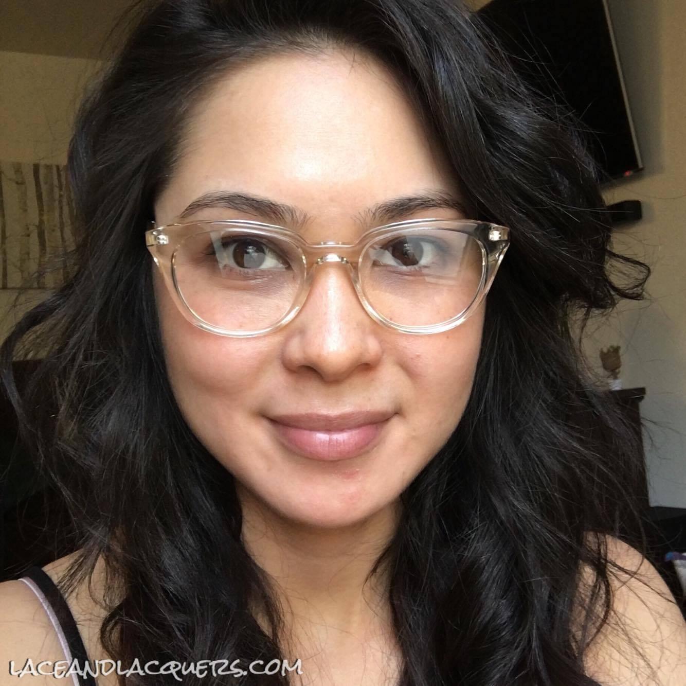 NOTMYNAILSBUT - PRESS RELEASE: Warby Parker #SeeSummerBetter Summer ...
