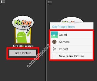Aplikasi Picsay Pro