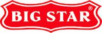 boutique de destockage de jeans dans le Haut Rhin