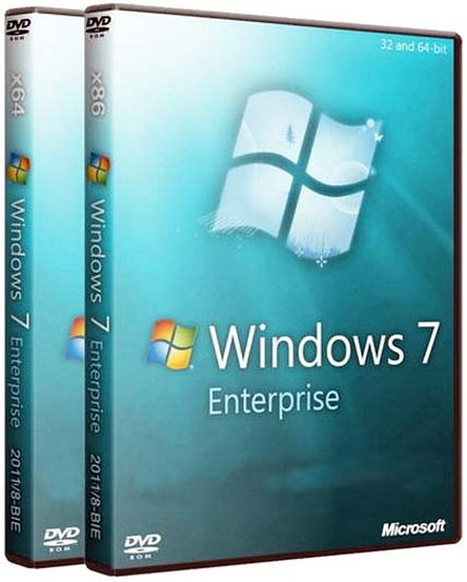 Microsoft Windows 7 Enterprise SP1 Integrated Octo Download Windows 7 Enterprise SP1 Integrado Ativado    Abril 2012