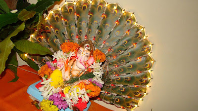 ganesh-home-god-lord-ganesha-pics