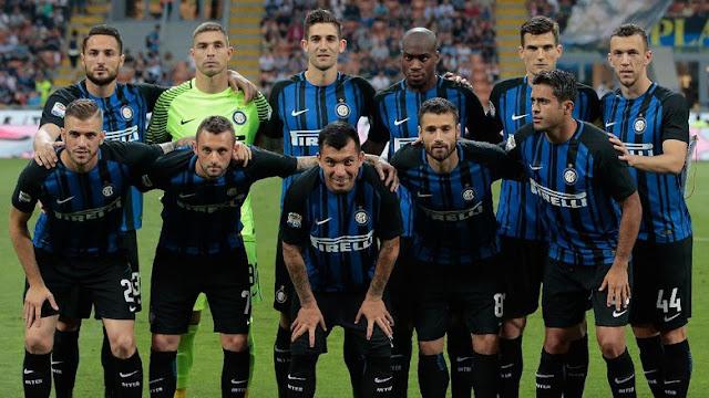 Spalletti: Inter Harus Bisa Membuat Lebih Banyak...