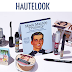The Balm is On Hautelook Today