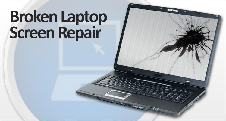 Laptop repair in gurgaon: laptop repair in gurgaon, keyboard