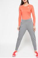 pantaloni-sport-de-firma-femei-8