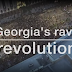 Georgia's rave revolution