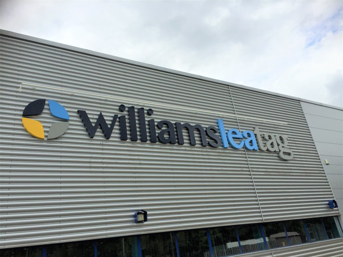 williams lea tag freshers walkin for software developer